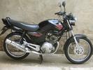 Thumbnail 2005 YAMAHA YBR125ED MOTORCYCLE SERVICE & REPAIR MANUAL - DOWNLOAD!