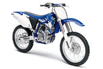 Thumbnail 2005 YAMAHA YZ450F / YZ450T SERVICE & REPAIR MANUAL - DOWNLOAD!