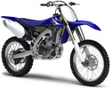 Thumbnail 2010 YAMAHA YZ450F / YZ450Z SERVICE & REPAIR MANUAL - DOWNLOAD!