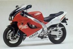 Thumbnail 1996 YAMAHA YZF1000RJ / YZF1000RJC MOTORCYCLE SERVICE & REPAIR MANUAL - DOWNLOAD!