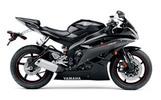 Thumbnail 2004 YAMAHA YZF-R1S / YZF-R1SC MOTORCYCLE SERVICE & REPAIR MANUAL - DOWNLOAD!