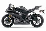 Thumbnail YAMAHA YZF-R6R / YZF-R6SR / YZF-R6RC / YZF-R6SRC MOTORCYCLE SERVICE & REPAIR MANUAL (2002 2003 2004 2005) - DOWNLOAD!