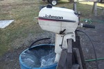 Thumbnail Johnson Evinrude Outboard 1.5 Hp to 235 Hp Service & Repair Manual (1965 to 1989) - Download!