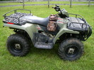 Thumbnail 2005 POLARIS SPORTSMAN 400 / 500 ATV SERVICE & REPAIR MANUAL - DOWNLOAD!
