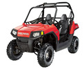 Thumbnail 2009 POLARIS RANGER RZR SERVICE & REPAIR MANUAL - DOWNLOAD!