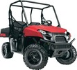 Thumbnail POLARIS RANGER 500 EFI CARB SERVICE & REPAIR MANUAL (2005 2006 2007) - DOWNLOAD!