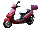 Thumbnail BAOTIAN SCOOTER 49CC 4 STROKE SERVICE & REPAIR MANUAL - DOWNLOAD!