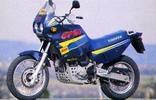 Thumbnail 1994 CAGIVA ELEFANT 750 SERVICE & REPAIR MANUAL - DOWNLOAD!