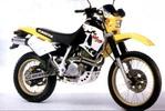 Thumbnail 1995 CAGIVA W16 600 SERVICE & REPAIR MANUAL - DOWNLOAD!