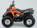 Thumbnail APRILIA QUASAR 50 / 100 ATV SERVICE & REPAIR MANUAL - DOWNLOAD!
