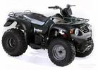 Thumbnail APRILIA QUASAR 125 / 180 ATV SERVICE & REPAIR MANUAL - DOWNLOAD!