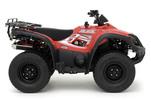 Thumbnail TGB BLADE 425 / 400 ATV SERVICE & REPAIR MANUAL - DOWNLOAD!