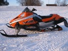 Thumbnail 2007 ARCTIC CAT SNOWMOBILE SERVICE & REPAIR MANUAL - DOWNLOAD!
