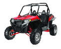Thumbnail 2011 POLARIS RANGER RZR XP 900 SERVICE & REPAIR MANUAL - DOWNLOAD!