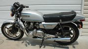 Thumbnail SUZUKI GS650E MOTORCYCLE SERVICE & REPAIR MANUAL (1981 1982 1983) - DOWNLOAD!