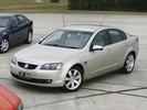 Thumbnail HOLDEN COMMODORE VT VX VY VU SERIES SERVICE & REPAIR MANUAL (1997 1998 1999 2000 2001 2002 2003 2004) - DOWNLOAD!