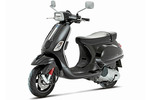 Thumbnail PIAGGIO VESPA LXV 125 SCOOTER SERVICE & REPAIR MANUAL - DOWNLOAD!