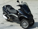 Thumbnail PIAGGIO MP3 125 SCOOTER SERVICE & REPAIR MANUAL - DOWNLOAD!