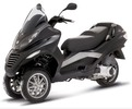 Thumbnail PIAGGIO MP3 250 i.e. SCOOTER SERVICE & REPAIR MANUAL - DOWNLOAD!