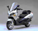 Thumbnail PIAGGIO X9 500cc SCOOTER SERVICE & REPAIR MANUAL - DOWNLOAD!
