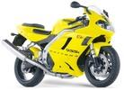Thumbnail 2002 Triumph Daytona 955i Speed Triple Motorcycle Service & Repair Manual - Download!