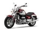 Thumbnail TRIUMPH ROCKET III MOTORCYCLE SERVICE & REPAIR MANUAL - DOWNLOAD!