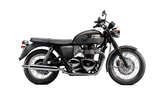 Thumbnail Triumph Bonneville T100 America Speedmaster Truxton Scrambler Service & Repair Manual (2006 2007) - Download!