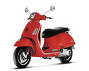 Thumbnail 2008 Vespa GTS Super 300ie Service & Repair Manual - Download!