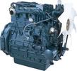 Thumbnail KUBOTA V2203 03-M-E3B SERIES, 03-M-DI-E3B SERIES, 03-M-E3BG SERIES DIESEL ENGINE SERVICE REPAIR MANUAL - DOWNLOAD!