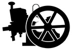 Thumbnail HYUNDAI MITSUBISHI S4K, S6K EXCAVATOR ENGINE SERVICE REPAIR MANUAL - DOWNLOAD!