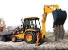 Thumbnail HYUNDAI BACKHOE LOADER H930S / H940S SERVICE REPAIR MANUAL - DOWNLOAD!