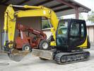 Thumbnail HYUNDAI R80-7A CRAWLER EXCAVATOR SERVICE REPAIR MANUAL - DOWNLOAD!
