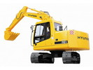 Thumbnail HYUNDAI R110-7 CRAWLER EXCAVATOR SERVICE REPAIR MANUAL - DOWNLOAD!