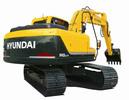 Thumbnail HYUNDAI R140LC-9 CRAWLER EXCAVATOR SERVICE REPAIR MANUAL - DOWNLOAD!
