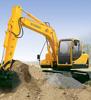 Thumbnail HYUNDAI R140LC-9S CRAWLER EXCAVATOR SERVICE REPAIR MANUAL - DOWNLOAD!