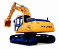 Thumbnail HYUNDAI R180LC-7A CRAWLER EXCAVATOR SERVICE REPAIR MANUAL - DOWNLOAD!