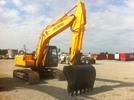 Thumbnail HYUNDAI R210LC-7H(#9001-) CRAWLER EXCAVATOR SERVICE REPAIR MANUAL - DOWNLOAD!