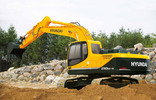 Thumbnail HYUNDAI R210LC-9 CRAWLER EXCAVATOR SERVICE REPAIR MANUAL - DOWNLOAD!