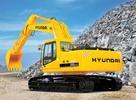 Thumbnail HYUNDAI R250LC-7 CRAWLER EXCAVATOR SERVICE REPAIR MANUAL - DOWNLOAD!