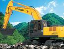 Thumbnail HYUNDAI R250LC-7A CRAWLER EXCAVATOR SERVICE REPAIR MANUAL - DOWNLOAD!
