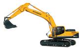 Thumbnail HYUNDAI R300LC-9S CRAWLER EXCAVATOR SERVICE REPAIR MANUAL - DOWNLOAD!