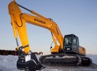 Thumbnail HYUNDAI R300LC-9SH CRAWLER EXCAVATOR SERVICE REPAIR MANUAL - DOWNLOAD!