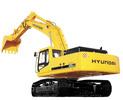 Thumbnail HYUNDAI R450LC-7 CRAWLER EXCAVATOR SERVICE REPAIR MANUAL - DOWNLOAD!