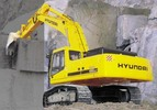 Thumbnail HYUNDAI R480LC-9S, R520LC-9S CRAWLER EXCAVATOR SERVICE REPAIR MANUAL - DOWNLOAD!
