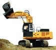Thumbnail HYUNDAI R800LC-7A CRAWLER EXCAVATOR SERVICE REPAIR MANUAL - DOWNLOAD!
