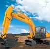 Thumbnail HYUNDAI R160LC-9S, R180LC-9S CRAWLER EXCAVATOR SERVICE REPAIR MANUAL - DOWNLOAD!