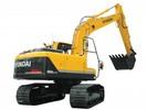 Thumbnail HYUNDAI R180LC-3 CRAWLER EXCAVATOR SERVICE REPAIR MANUAL - DOWNLOAD!