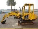 Thumbnail HYUNDAI ROBEX 15-7, R15-7 MINI EXCAVATOR SERVICE REPAIR MANUAL - DOWNLOAD!