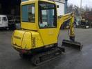 Thumbnail HYUNDAI ROBEX 16-7, R16-7 MINI EXCAVATOR SERVICE REPAIR MANUAL - DOWNLOAD!