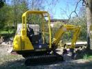 Thumbnail HYUNDAI ROBEX 22-7, R22-7 MINI EXCAVATOR SERVICE REPAIR MANUAL - DOWNLOAD!
